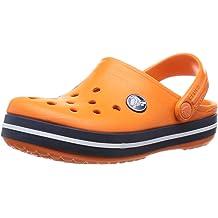 790a92fa3 Crocs Kid  39 s Crocband Clog